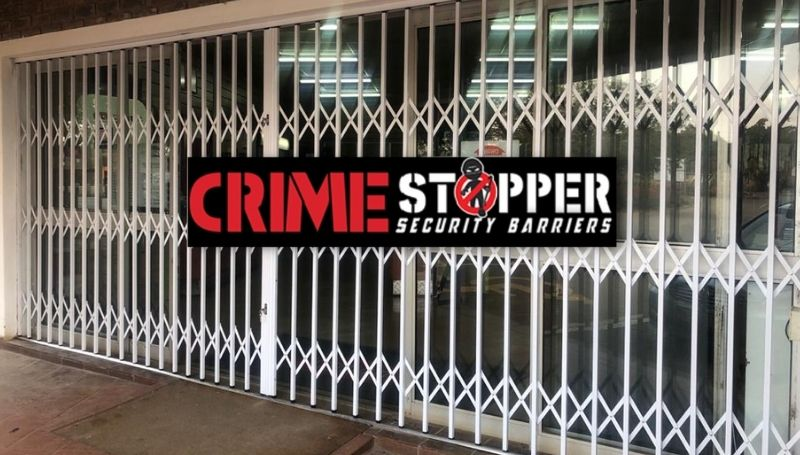 Limax Security PMB